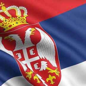 Κρίση στις σχέσεις Σερβίας-Σκοπίων! Το Βελιγράδι ανακάλεσε τους διπλωμάτεςτου