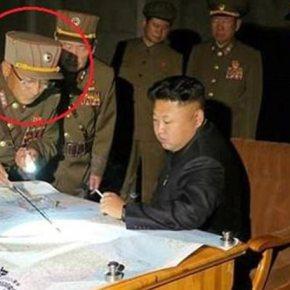 Ιδού ο φόβος και ο τρόμος των ΗΠΑ: O Boρειοκορεάτης με το «αγγελικό χαμόγελο» που έχει το δάχτυλο στο «κουμπί» 60 πυρηνικών κεφαλών! – «Aνόητος ο Τραμπ»τονίζει