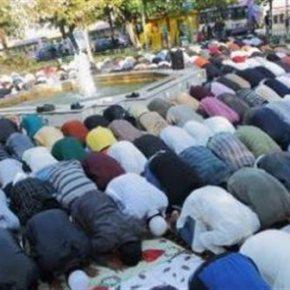Οι «προσευχές» εισακούστηκαν 11 χρόνιαμετά