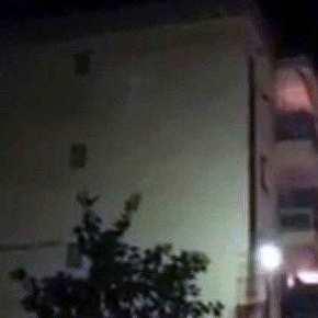 Πάτρα: Συγκλονίζουν τα αδέρφια που προσπάθησαν να αυτοκτονήσουν επειδή δεν είχαν να φάνε(βίντεο)