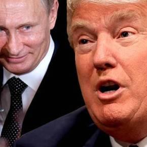 Β.Πούτιν: Μακράν ο δημοφιλέστερος ξένος ηγέτης στηνΕλλάδα
