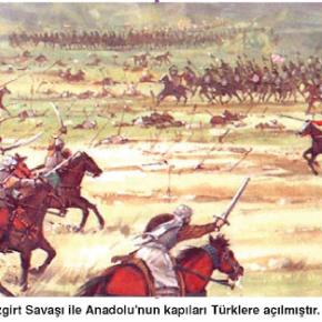 Η Τουρκία γιόρτασε την 946η επέτειο της νίκης των Σελτζούκων κατά τωνΒυζαντινών