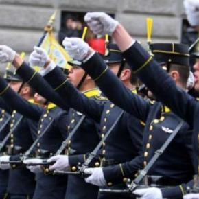 Στρατιωτικές Σχολές 2017: Καθορίστηκε ο αριθμός εισακτέων –ΠΙΝΑΚΕΣ