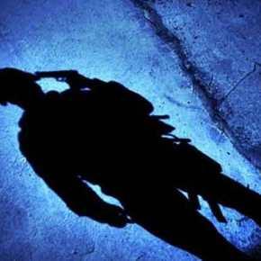 Ποιος ασχολείται με τις αυτοκτονίες στις ΈνοπλεςΔυνάμεις;