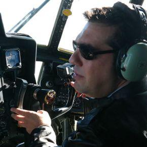 Απίστευτη πρόκληση Τσίπρα: Μετέτρεψε σε ταξί ελικόπτερο «Χιούι» για να μην χάσει τις διακοπές του – Ήρθε στην Αθήνα και πέταξε πάλι για τη Λέρο μετά το σόου στακαμένα