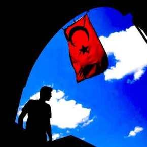 """Πως οι Τούρκοι μπορούν να """"βάλουν πόδι"""" στο Βόρειο Ιράκ και η σχέση με ταΊμια"""