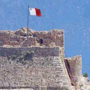 Οι «Τούρκοι Πράκτορες» της ΜΙΤ στο Καστελόριζο …Ήταν Τουρίστες τηςΜάλτας!