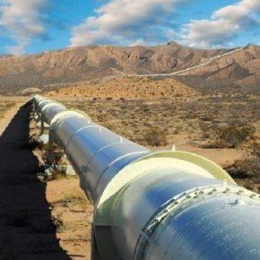 Ο Ερντογάν επιβεβαίωσε γιατί η Τουρκία δεν πρέπει να γίνει ποτέ ενεργειακός κόμβος
