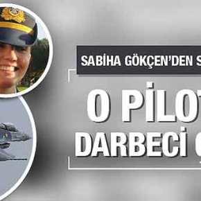 ΟΙ ΤΟΥΡΚΟΙ ΖΗΤΟΥΝ 112 ΠΙΛΟΤΟΥΣ ΓΙΑ ΤΑ F-16 ΚΑΘΩΣ ΚΑΙ…ΕΠΙΤΕΛΙΚΟΥΣΑΞΙΩΜΑΤΙΚΟΥΣ!