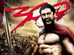 Συγκλονιστικές αποκαλύψεις: Η CIA πίσω από 1.800 ταινίες του Χόλιγουντ μεταξύ των οποίων και οι «300» τουΛεωνίδα