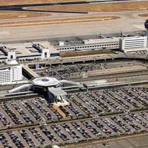 Στο «Ελ.Βενιζέλος» η πρώτη απευθείας πτήση Αθήνας – Πεκίνου της AirChina