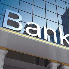 Οι ελληνικές τράπεζες στο ΣΤΟΧΑΣΤΡΟ! Τι συμβαίνειπραγματικά..