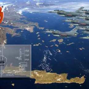 Ξεκίνησε την υποχρεωτική στρατολόγηση πιλότων οΕρντογάν