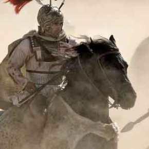 Μεγάλη ανακάλυψη: Βρέθηκε πόλη του Μεγάλου Αλεξάνδρου – Πως εμπλέκεται ηCIA