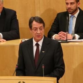 Κυπριακό: Τί επεδίωκε η Τουρκία στις συνομιλίες του ΚρανΜοντανά