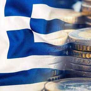 «Τρύπα» 1,7 δισ. ευρώ στα έσοδα του προϋπολογισμού στο8μηνο