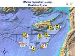 Εξέλιξη βόμβα μετά τη φυγή Μακρόν: Βρέθηκε κοίτασμα που καλύπτει τις ανάγκες της Κύπρου για 20 χρόνιααλλά…