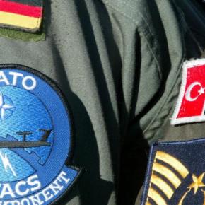 Η ΓΕΡΜΑΝΟ-ΤΟΥΡΚΙΚΗ ΚΡΙΣΗ ΣΤΕΛΝΕΙ ΤΑ AWACS ΣΤΗΝΕΛΛΑΔΑ;