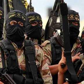 Μεγάλη προσοχή: Το ISIS χτυπάει τηνΕλλάδα