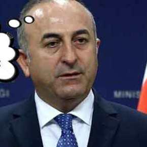 Toυρκία: «Θα απαντήσουμε στις προκλήσεις Ιταλών, Γάλλων και Αμερικανών που κάνουν γεωτρήσεις στην ΑΟΖμας»