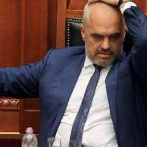 Τρόμος στα Τίρανα από «off the record» συνάντηση της Ελληνίδας πρέσβειρας στην Αλβανία με τον Αμερικανό πρέσβη(φωτό)
