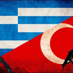 Οι ισχυρότερες Ένοπλες Δυνάμεις του πλανήτη – Που βρίσκονται Ελλάδα καιΤουρκία