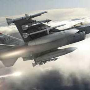 Ολική ρήξη: Οι ΗΠΑ αρνούνται να στείλουν εκπαιδευτές στην Τουρκία για τα F-16 – Τι θα γίνει με ταF-35;