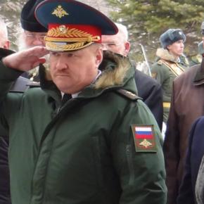 Η Ηχηρή Απάντηση της Ρωσίας στη Δολοφονία… Απασφάλισε για τα Καλά ο ΒλαντιμίρΠούτιν…