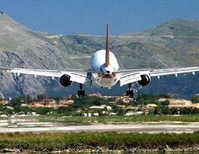 «Βόμβα» Fraport: Ζητά αποζημίωση 70 εκατ.ευρώ!