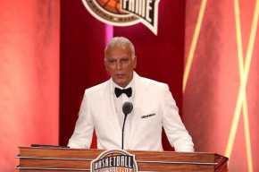 ΝΙΚΟΣ ΓΚΑΛΗΣ: Ο Έλληνας Βασιλιάς του μπάσκετ στο θρόνοτου!