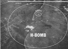 Τι είναι η βόμβα υδρογόνου που δοκίμασε η ΒόρειαΚορέα;
