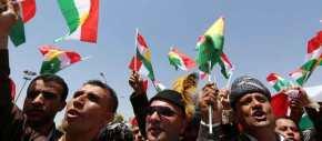 Η Ρωσία τάχθηκε κατά της ίδρυσης κράτους του Κουρδιστάν και προειδοποιεί τους Κούρδους – Το ίδιο και ηΓαλλία