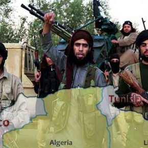 Μαρόκο και Τυνησία τα νέα «φυτώρια» τζιχαντιστών του ISIS των επιθέσεων στηνΕυρώπη