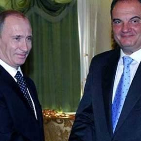 Στο PRONEWS που κυκλοφορεί με τον ΕΛ.ΤΥΠΟ: Τα ντοκουμέντα των ρωσικών υπηρεσιών για το σχέδιο δολοφονίας τουΚ.Καραμανλή