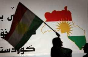 Οι Κούρδοι, η Τουρκία και Εμείς (Α'Μέρος)