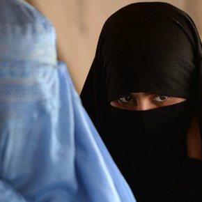 Αυστρία: Πρόστιμο 150 ευρώ σε όποια μουσουλμάνα φοράμπούρκα