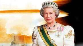 ΣΟΚ: Η Βασίλισσα Ελισάβετ ετοίμασε την ομιλία της για τον Γ ΠαγκόσμιοΠόλεμο!