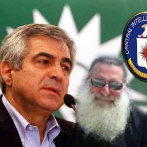 Βούλευμα-σοκ: Η CIA έριξε τον Καραμανλή για να μην κατασκευαστεί ο αγωγός SouthStream