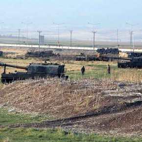 Ραγδαίες εξελίξεις: Η Τουρκία προειδοποιεί για ξέσπασμα παγκόσμιαςσύρραξης