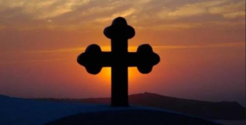 Αποτέλεσμα εικόνας για τιμιος σταυρος