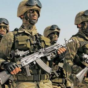 Κύπρος: Eκσυγχρονίζεται η Εθνική Φρουρά – Αγοράζει νέα άρματα καιπυροβόλα