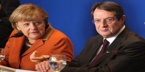 Γερμανία /Εκλογές: Ποιος ο o αντίκτυπος για τηνΚύπρο;