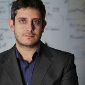 «Minority Report»: Έλληνας μηχανικός του ΜΙΤ δημιούργησε τον αλγόριθμο που προβλέπει ακραίαγεγονότα