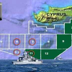 Η ΤΠΚ «ΣΙΜΙΤΖΟΠΟΥΛΟΣ» στην ΚυπριακήΑΟΖ
