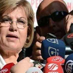 «Ροκανίζουν» τον Ερντογάν – «Χειρουργικά» πλήγματα ΗΠΑ στο τουρκικό πολιτικόσκηνικό