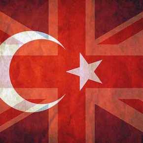 Τα Σεπτεμβριανά, η Γενοκτονία και οιΕγγλέζοι