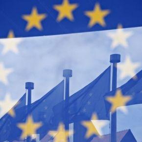 Νέες διαφωνίες Bορρά – Nότου για το Ευρωπαϊκό ΝομισματικόΤαμείο