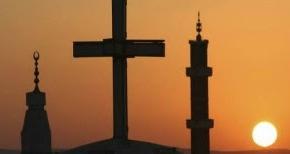 Η βασική διαφορά Χριστιανισμού-Ισλαμισμού: Τι αποκαλύπτει τεράστιαέρευνα