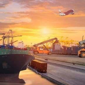 Ποιοι κλάδοι «τράβηξαν» υψηλότερα τις εξαγωγές στοοκτάμηνο