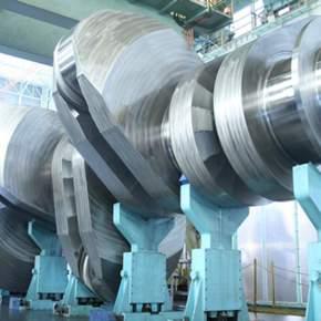 Η Kobe Steel πούλησε ελαττωματικό χάλυβα σε 500εταιρείες